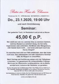 Seminar Do. 23.1.2020 Der g...